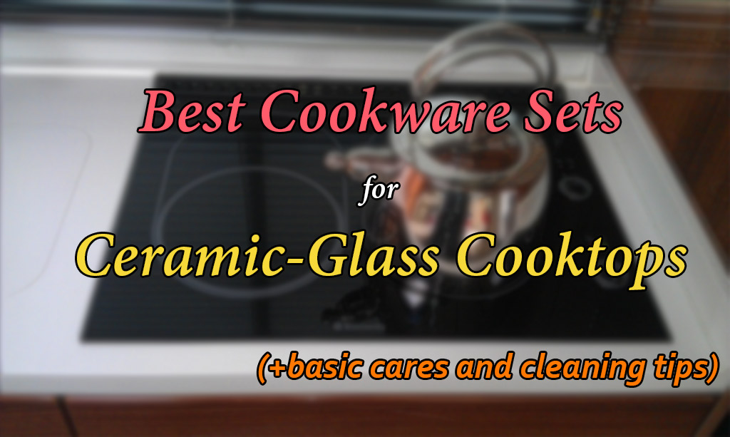 The Cookware Geek