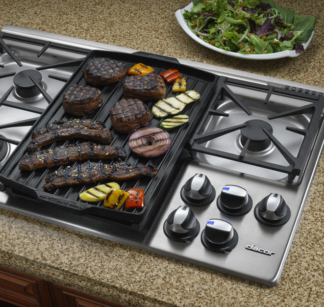 the 10 best cookware for gas stoves the cookware geek. Black Bedroom Furniture Sets. Home Design Ideas