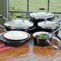Tramontina Ceramic Cookware Review