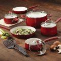 Top 3 Best Porcelain Cookware Sets