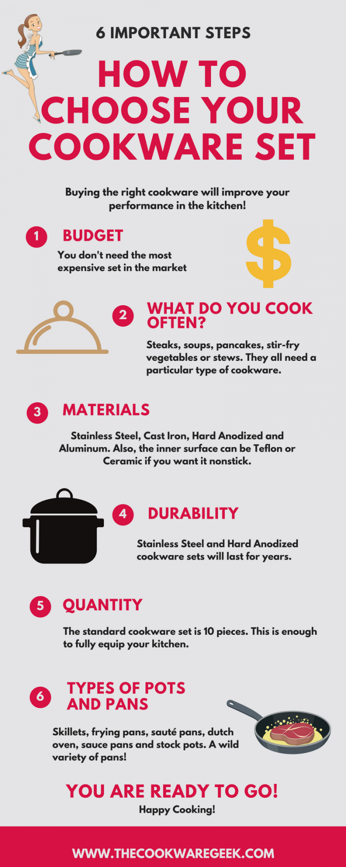 How-To-Choose-The-Best-Cookware-Set