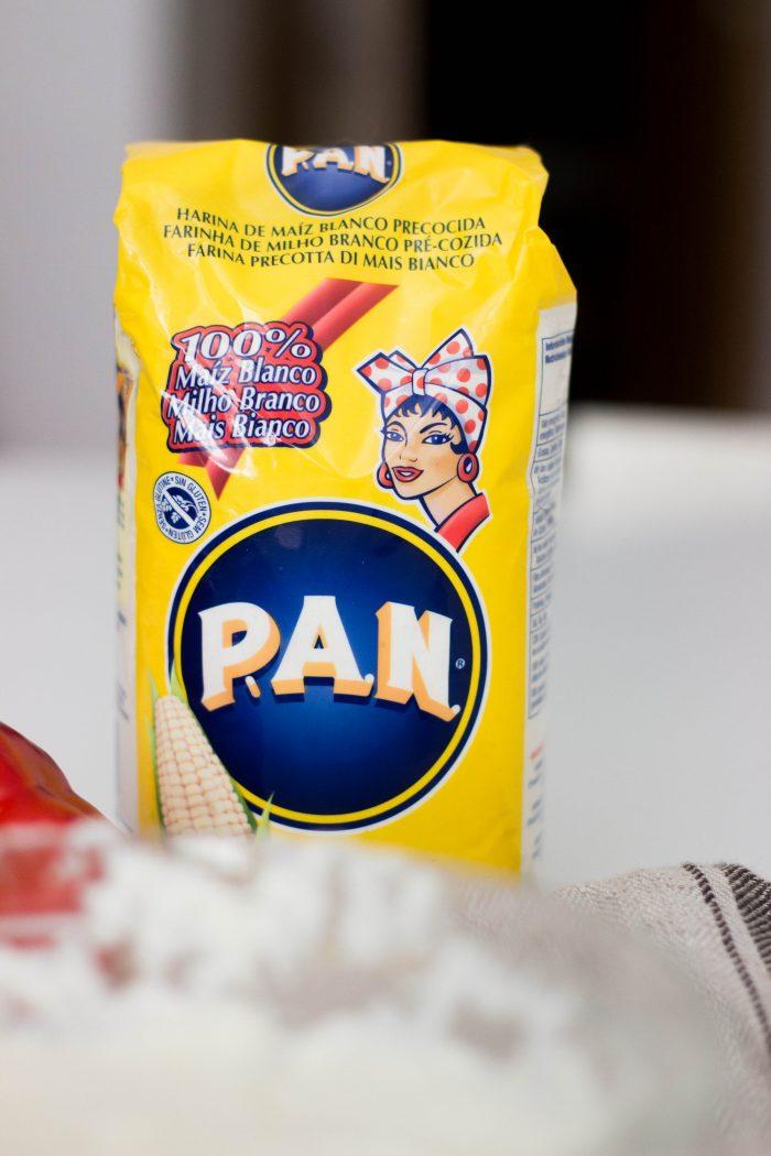 Haina Pan
