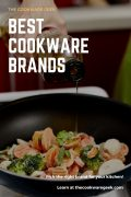 The 7 Best Cookware Brands