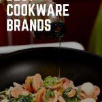 The 7 Best Cookware Brands