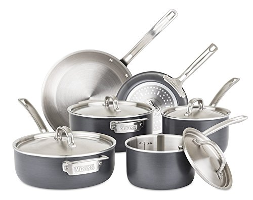The 10 Best Cookware for Gas Stoves - The Cookware Geek