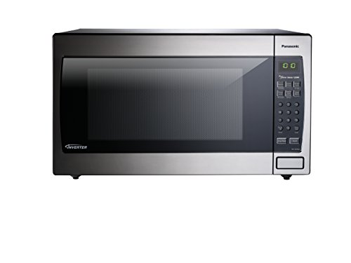 The 6 Best Over The Range Microwaves 2019 Reviews The