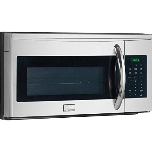 Best Over The Range Microwave 2019 The 6 Best Over the Range Microwaves (2019 Reviews)   The Cookware